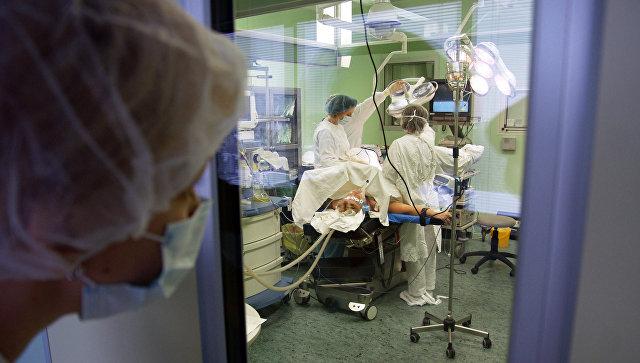 Номер детской многопрофильной больницы в махачкале