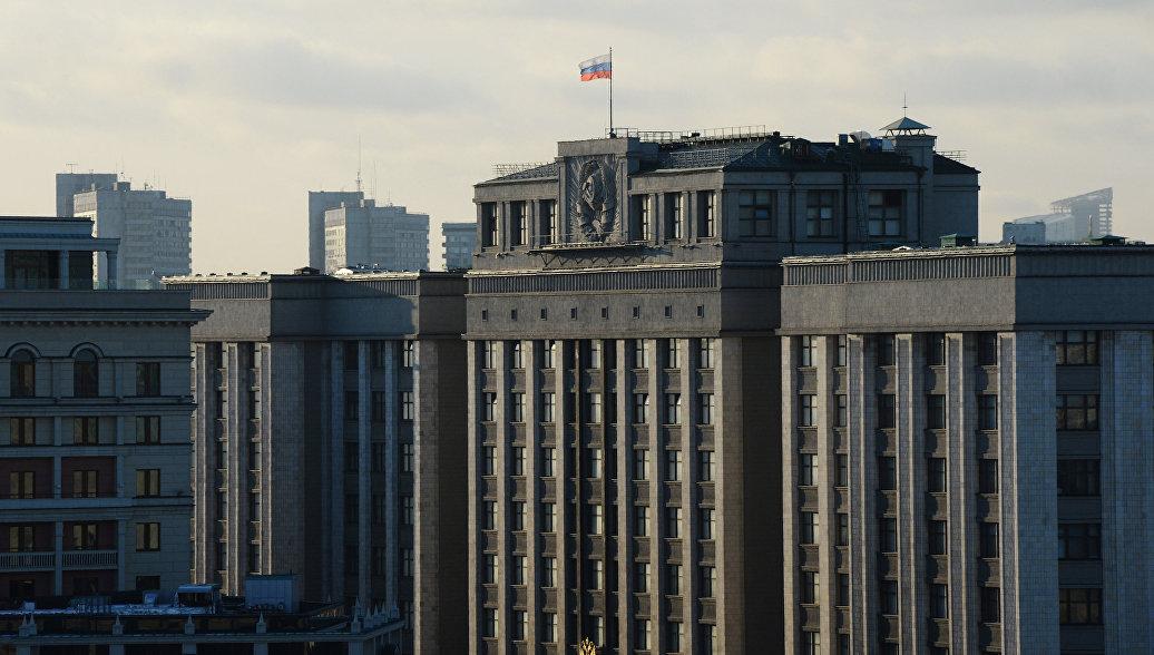 В Госдуму внесли законопроект об отмене итоговой аттестации по ЕГЭ