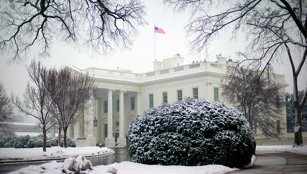 США не исключают возможного введения мер против России в связи с делом Литвиненко