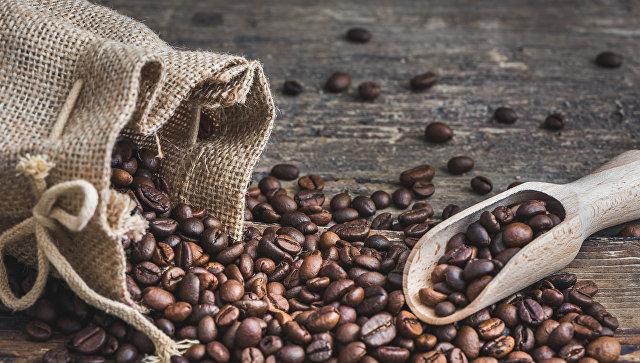 Венесуэла хочет поставлять в Российскую Федерацию кофе, какао ифрукты
