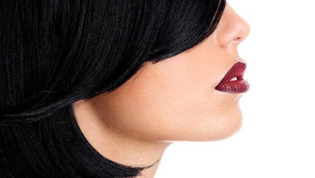 Женские губы между ног фото 470-83