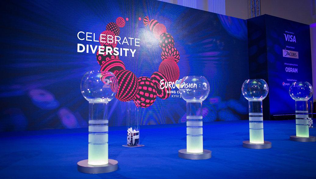 евровидение 2017 болгария видео