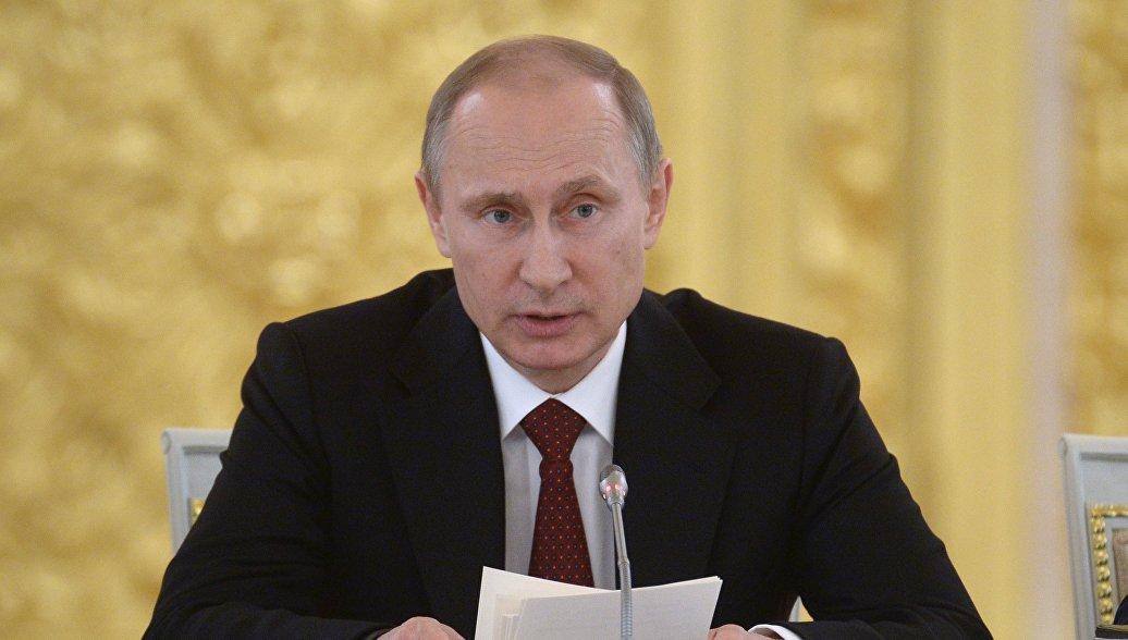 Граница россии и грузии новости