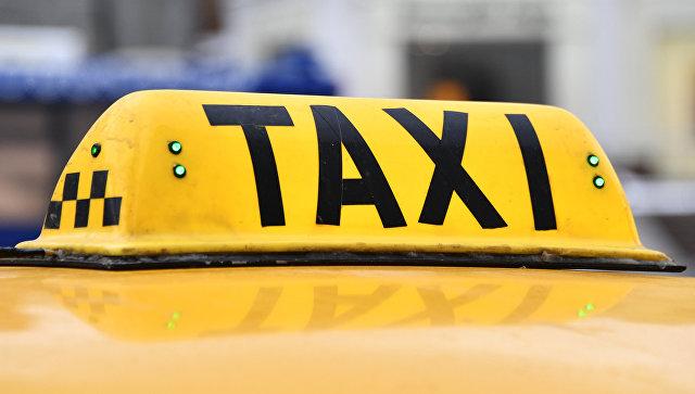 частная коллекция видео онлайн без регистрации и смс в такси