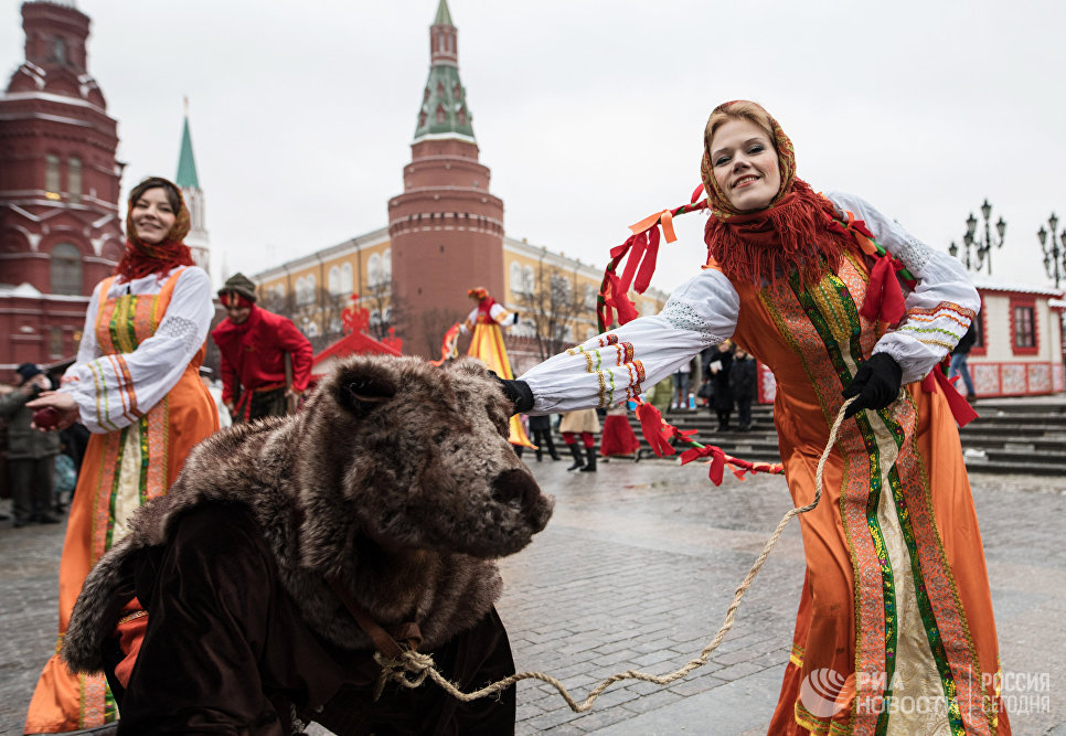Силы исредства МЧС РФ переведены врежим повышенной готовности
