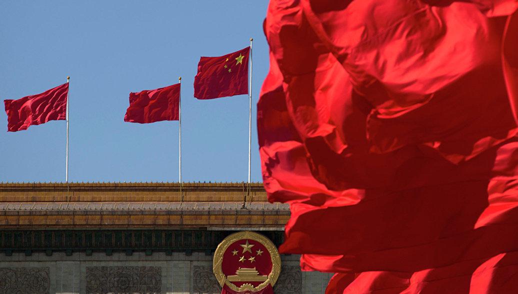 Китай передаст России останки 68 военных, погибших в русско-японской войне