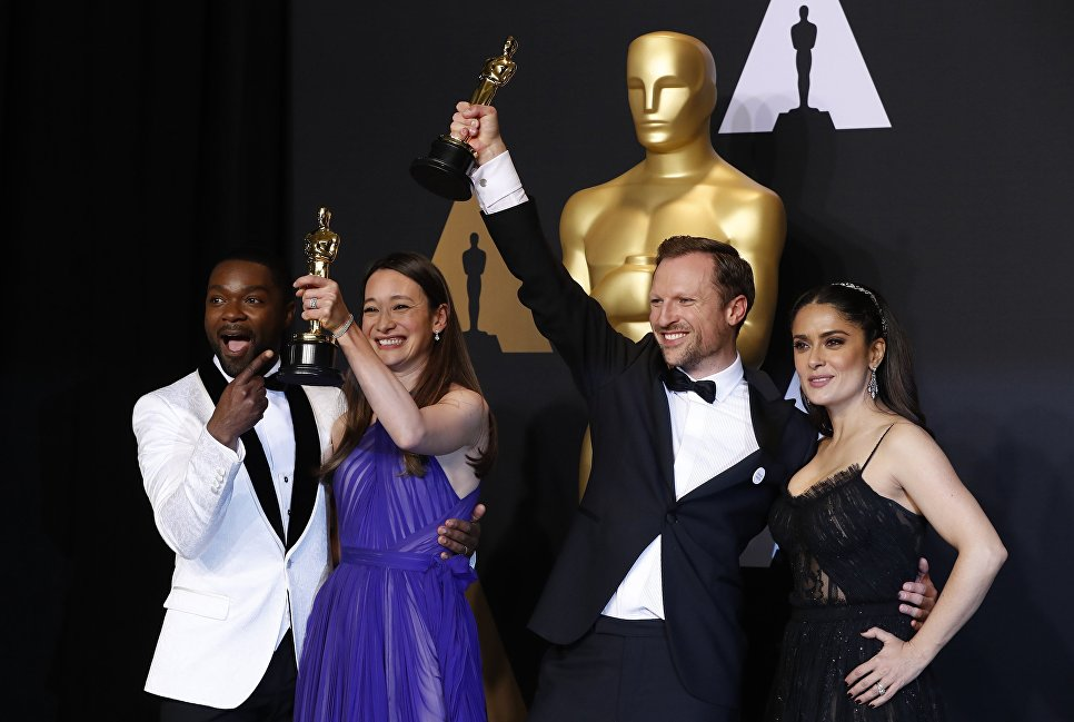 """Картинки по запросу Оскар получили """"белые шлемы"""" картинки"""
