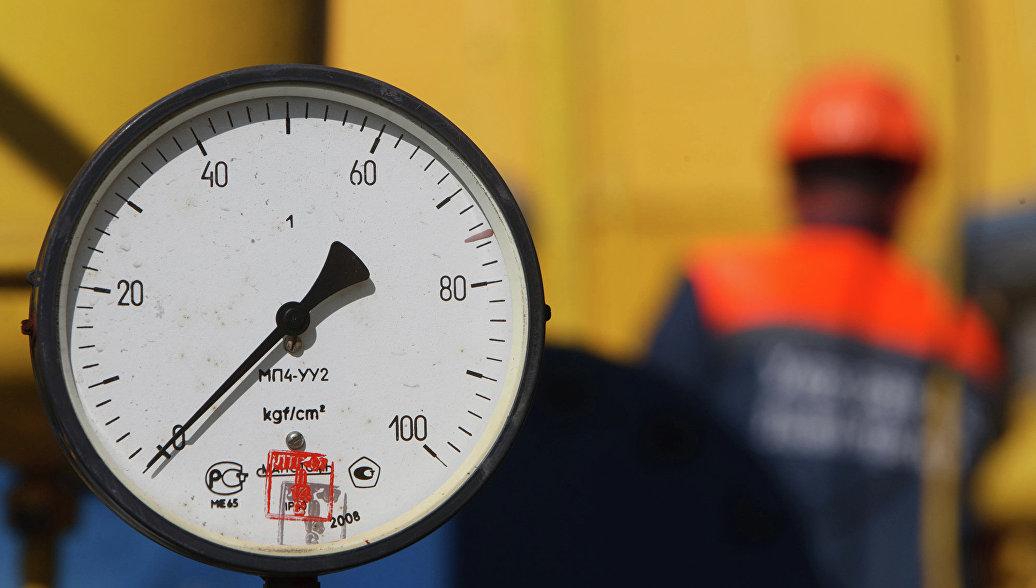 Foreign Policy: США могут проиграть газовую войну России
