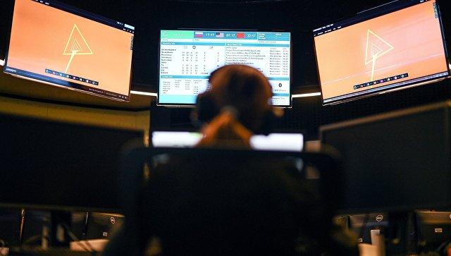 Kaspersky: половину российских промышленных компьютеров атаковали хакеры
