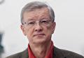 Политический аналитик, публицист, общественный деятель Михаил Демурин