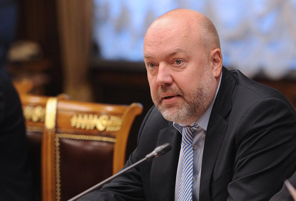Специалисты назвали самых полезных депутатов Государственной думы