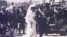 Последний Император России. Николай II от коронации до отречения