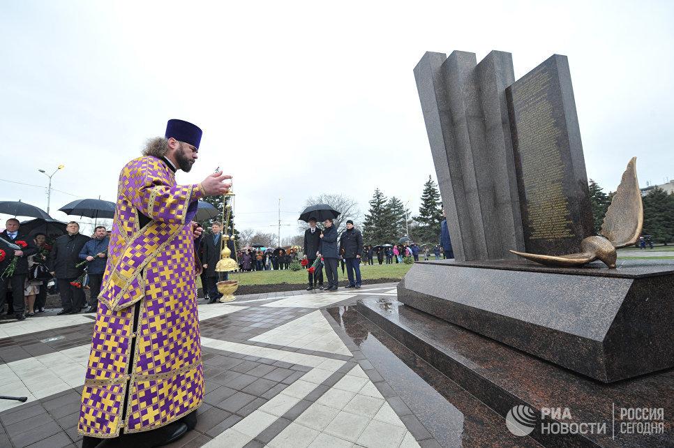 стоимость гранитных памятников на пенягинском кладбище