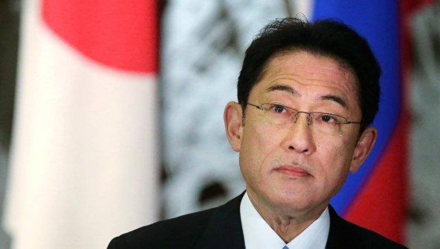 Sputnik: Япония сделала беспрецедентное замечание опереговорах позапрету ядерных вооружений