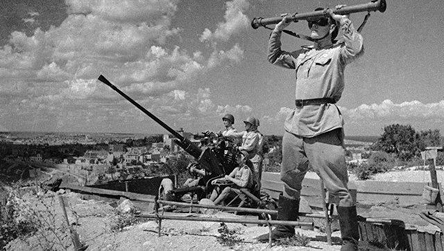 севастополь фото до войны