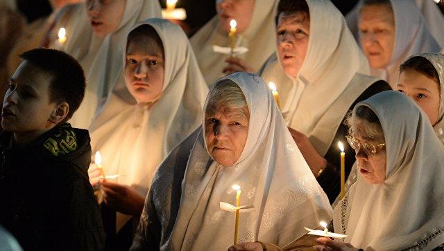 РПЦ и Петербуржские власти должны тщательно проработать договор поИсаакию— Владимир Мединский