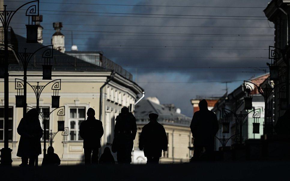Руководитель МИД Украины разъяснил «перенос» встречи Порошенко иТрампа «подготовкой содержания»