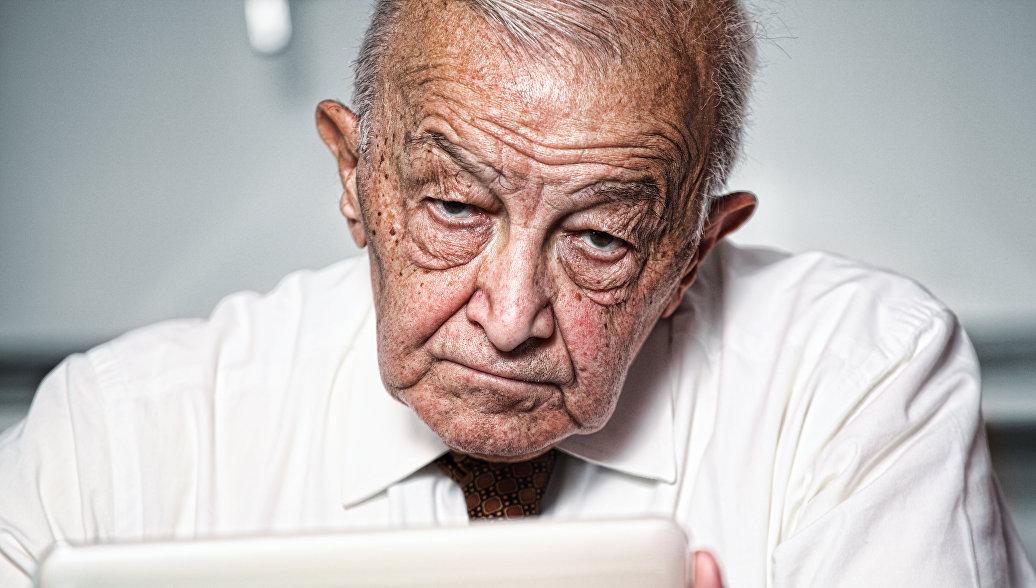 Российские ученые усомнились в неизбежности старения