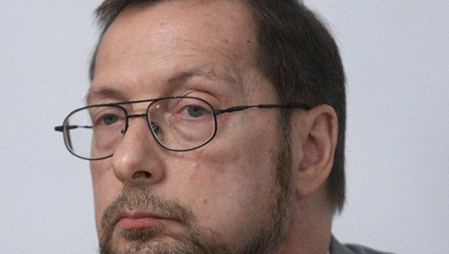 Академик РАН дал оценку позиции России по контролю над ядерным оружием