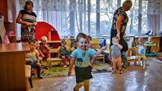Фонд «Измени одну жизнь» присоединяется к проекту МИА «Россия сегодня» «Найди меня, мама»