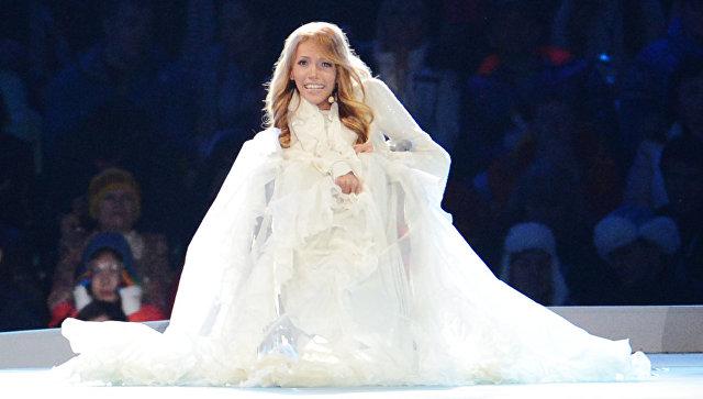 «Евровидение-2017» может сорваться: некоторые страны готовы отказаться от участия из-за недопуска России