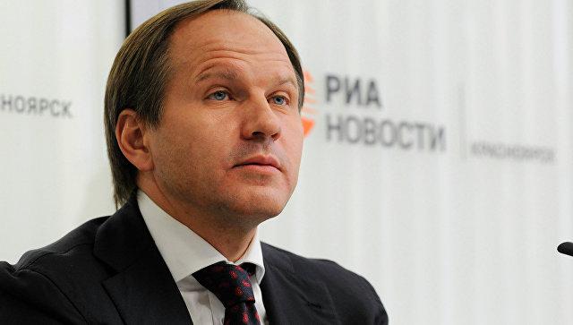 Субсидирование регионов Северного Кавказа будет резко ограничено