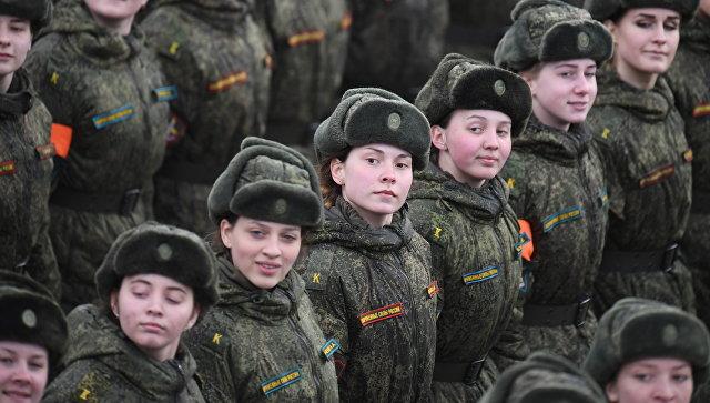 Военные парады 9мая продут поулицам 28 русских городов