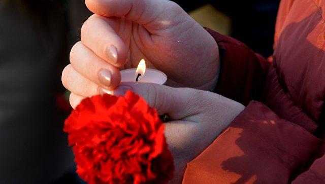 ВБашкирии объявили день траура из-за смерти 9-ти человек впожаре