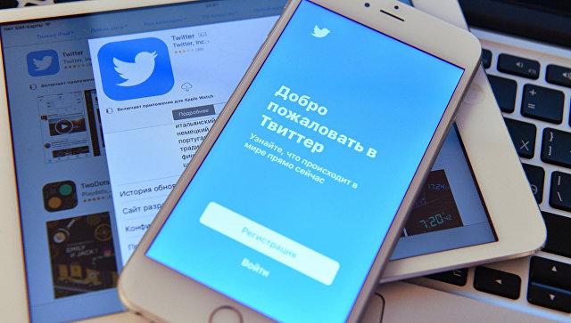 Руководитель Роскомнадзора назвал невозможным запрет социальных сетей для детей