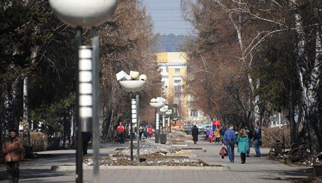 Вмагазине пряжи вКузбассе продавали поддельный спирт