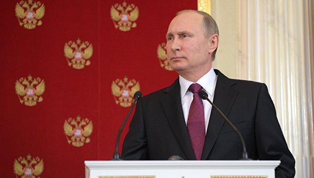 Руководитель МИД Сирии высоко оценил позицию Российской Федерации поамериканской агрессии
