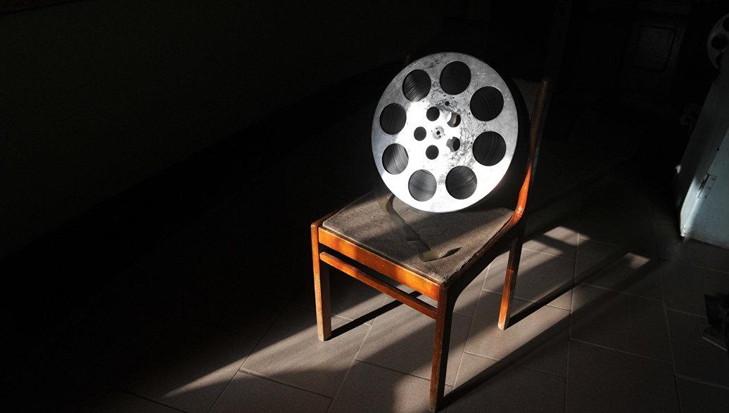 Российские фильмы будут идти в кинотеатрах Китая
