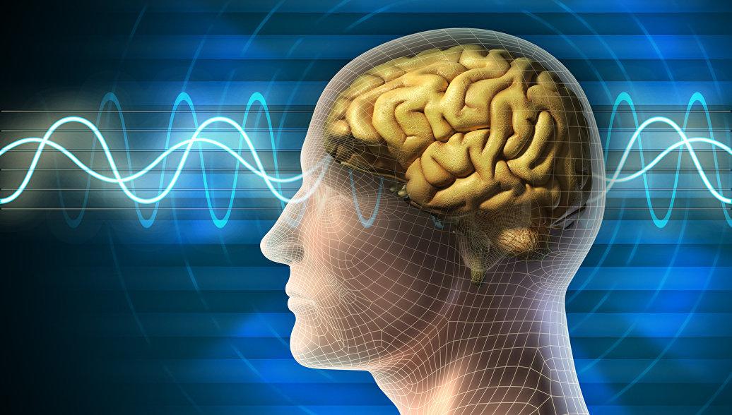 скачать видео о болезнях мозга