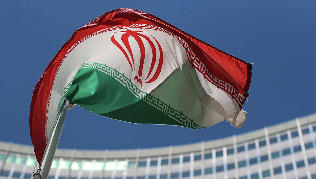 МИД РФ: из Ирана вывезен весь предусмотренный СВПД обогащенный уран