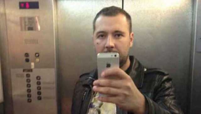 ПосольствоРФ заявило опохищении Селезнева спецслужбами США
