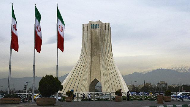 В Тегеране рассказали о последствиях «иранофобской» политики США