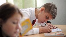 Ученики из Москвы завоевали 46 дипломов в олимпиаде по искусству