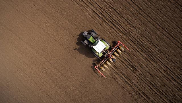 Наподдержку фермеров Костромской области выделено 6,5 млн. руб.