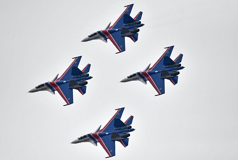 https://cdn2.img.ria.ru/images/149278/75/1492787576.jpg