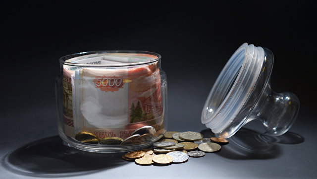 Центр Хруничева запросил 30 миллиардов рублей допфинансирования