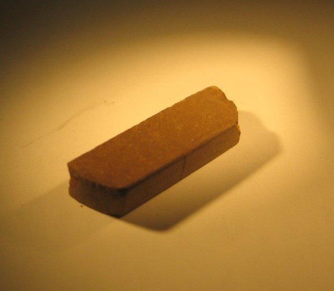 Ученые выдумали, как строить кирпичные дома наМарсе
