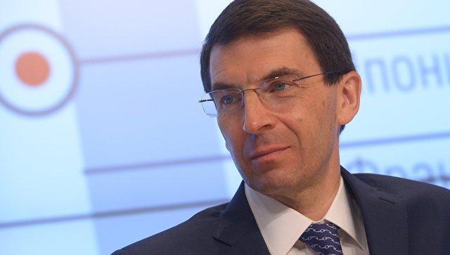 Иммунитета от исполнения законов у Telegram не будет, заявил Щеголев