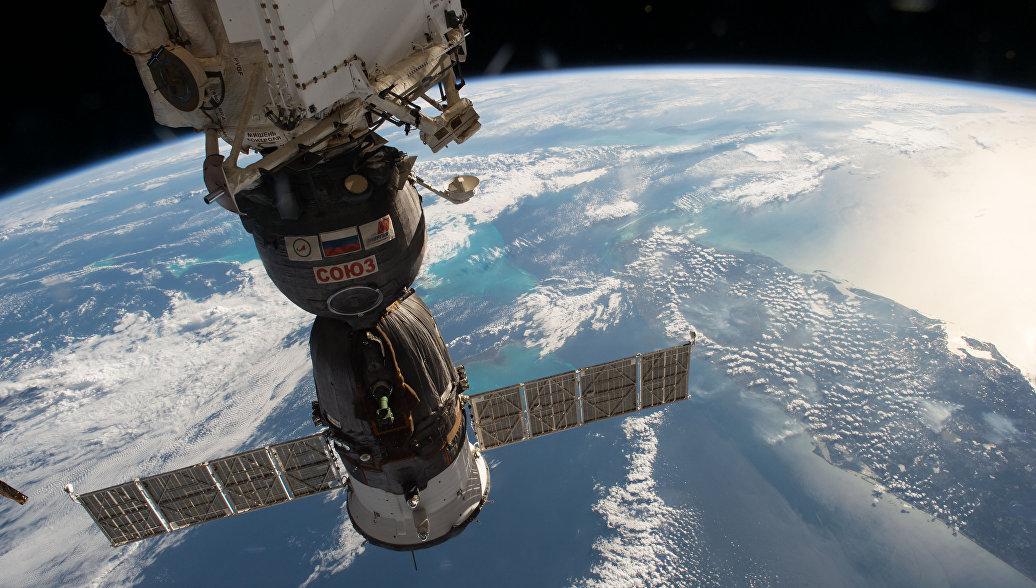 Быть или не быть: какая судьба ждет МКС после 2024 года?