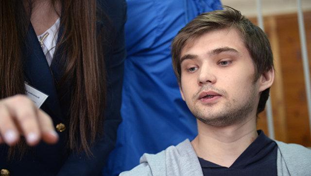 ВРПЦ прокомментировали вердикт блогеру Соколовскому