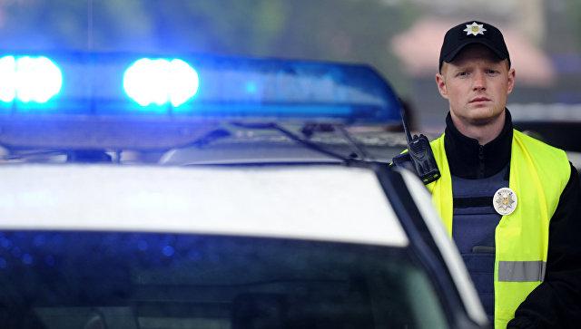 СМИ: охранник Яроша прострелил ноги таксисту, не сказавшему