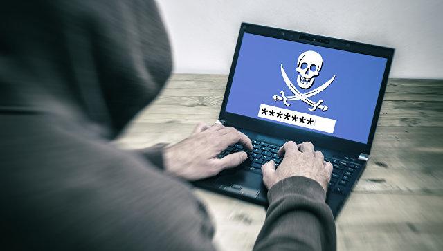 Хакеры похитили данные 17 млн пользователей приложения доставки еды Zomato