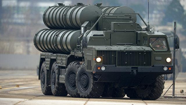 Глава Минобороны США Мэттис предупредил Турцию: С-400 несовместимы с оружием НАТО