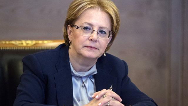 Россия планирует дальнейшее поэтапное повышение акцизов на табак