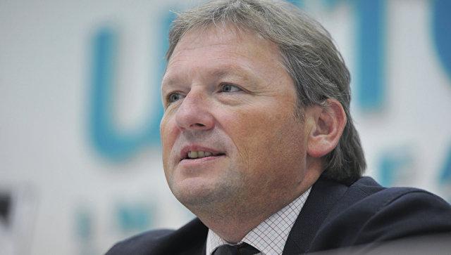 Титов предлагает наказание по УК за необоснованные дела против бизнесменов