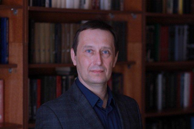 Русский ученый дал научное разъяснение загробной жизни